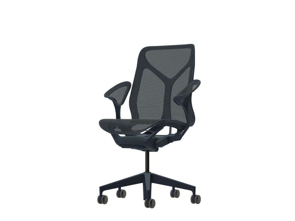 https://res.cloudinary.com/clippings/image/upload/t_big/dpr_auto,f_auto,w_auto/v1565276493/products/cosm-mid-back-leaf-armrest-herman-miller-studio-75-clippings-11281629.png