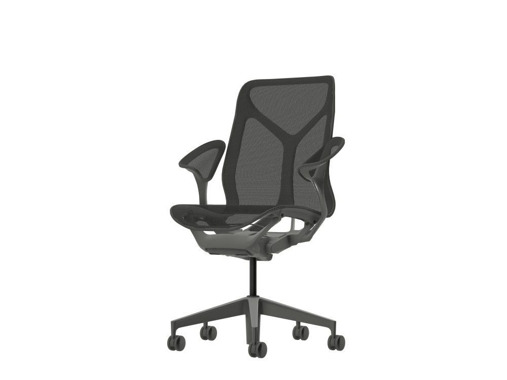 https://res.cloudinary.com/clippings/image/upload/t_big/dpr_auto,f_auto,w_auto/v1565276537/products/cosm-mid-back-leaf-armrest-herman-miller-studio-75-clippings-11281630.png
