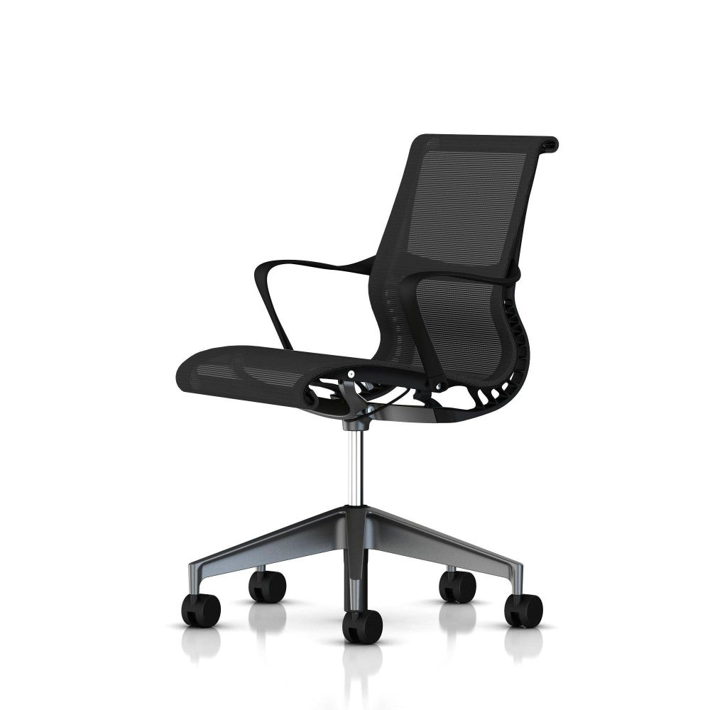 https://res.cloudinary.com/clippings/image/upload/t_big/dpr_auto,f_auto,w_auto/v1565277799/products/setu-conference-chair-graphite-herman-miller-studio75-clippings-11229747.jpg