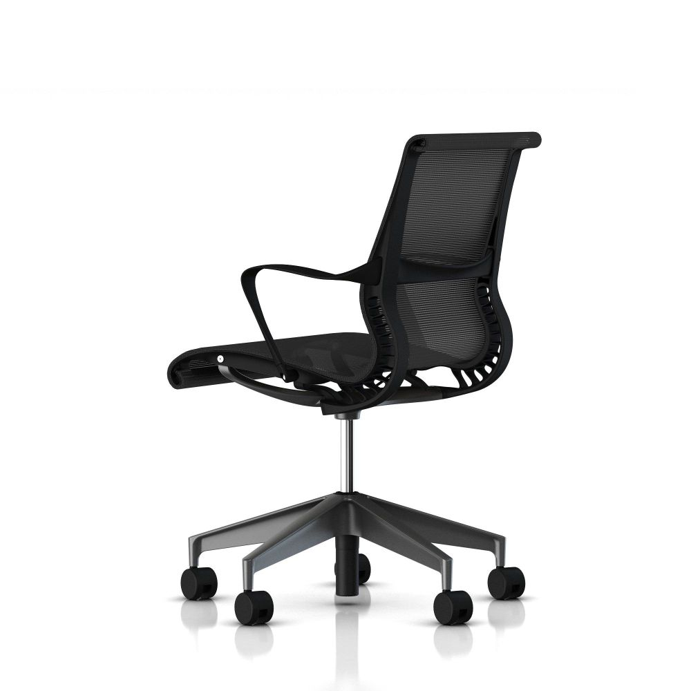 https://res.cloudinary.com/clippings/image/upload/t_big/dpr_auto,f_auto,w_auto/v1565277811/products/setu-conference-chair-herman-miller-studio75-clippings-11281646.jpg