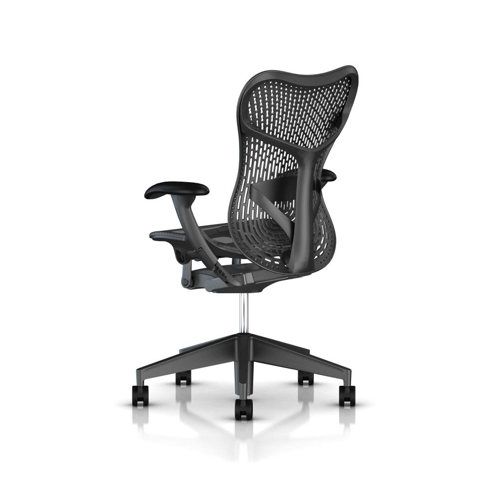 https://res.cloudinary.com/clippings/image/upload/t_big/dpr_auto,f_auto,w_auto/v1565278036/products/mirra-2-task-chair-herman-miller-studio-75-clippings-11281651.jpg
