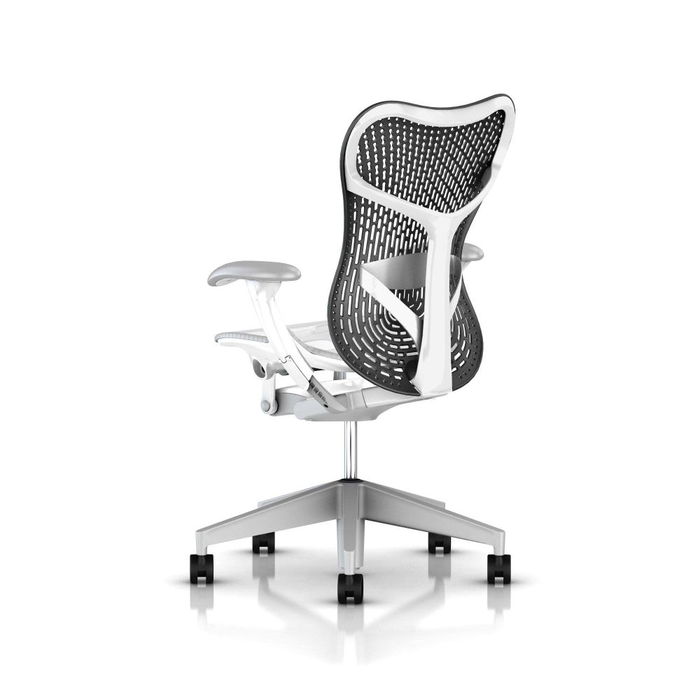 https://res.cloudinary.com/clippings/image/upload/t_big/dpr_auto,f_auto,w_auto/v1565278113/products/mirra-2-task-chair-herman-miller-studio-75-clippings-11281653.jpg