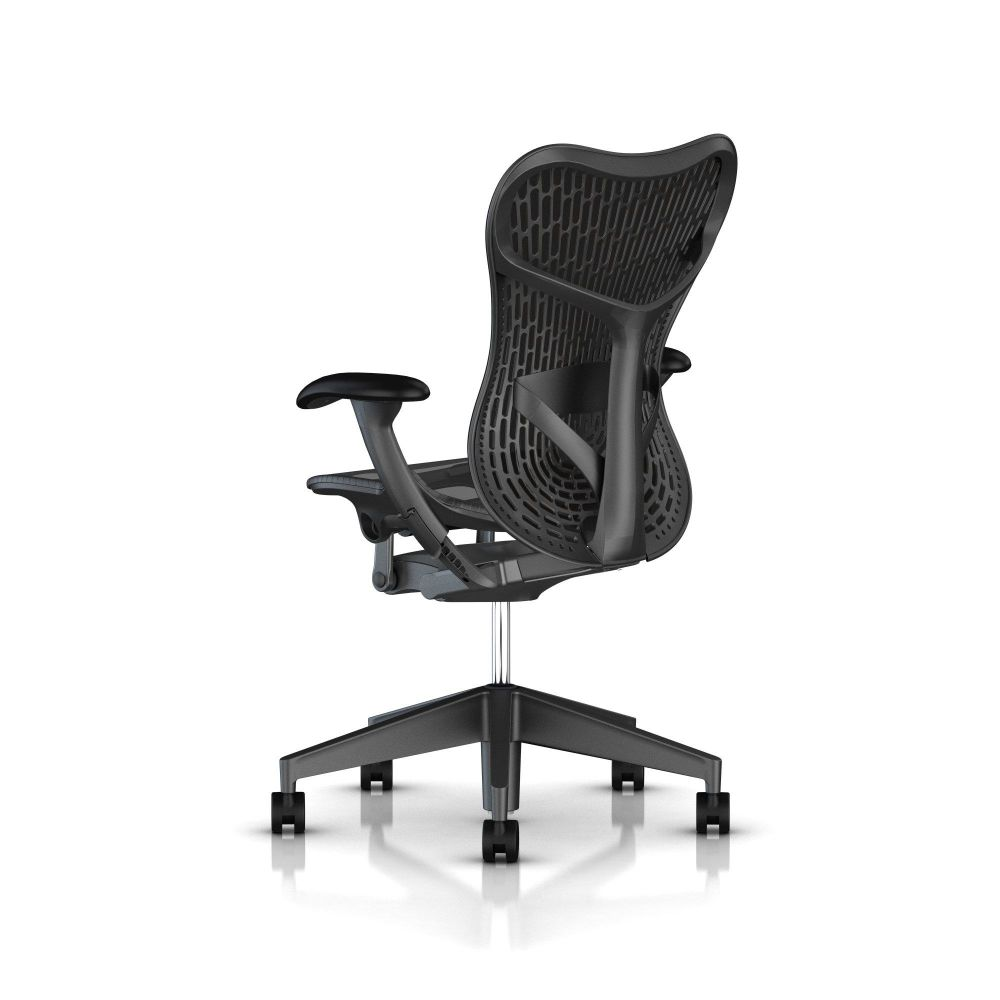 https://res.cloudinary.com/clippings/image/upload/t_big/dpr_auto,f_auto,w_auto/v1565278276/products/mirra-2-task-chair-herman-miller-studio-75-clippings-11281655.jpg