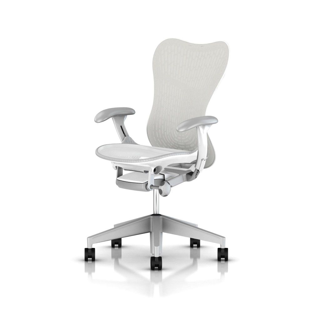 https://res.cloudinary.com/clippings/image/upload/t_big/dpr_auto,f_auto,w_auto/v1565278332/products/mirra-2-task-chair-herman-miller-studio-75-clippings-11281656.jpg