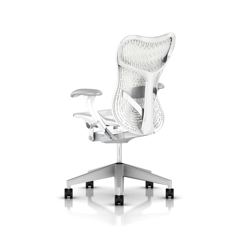 https://res.cloudinary.com/clippings/image/upload/t_big/dpr_auto,f_auto,w_auto/v1565278334/products/mirra-2-task-chair-herman-miller-studio-75-clippings-11281657.jpg