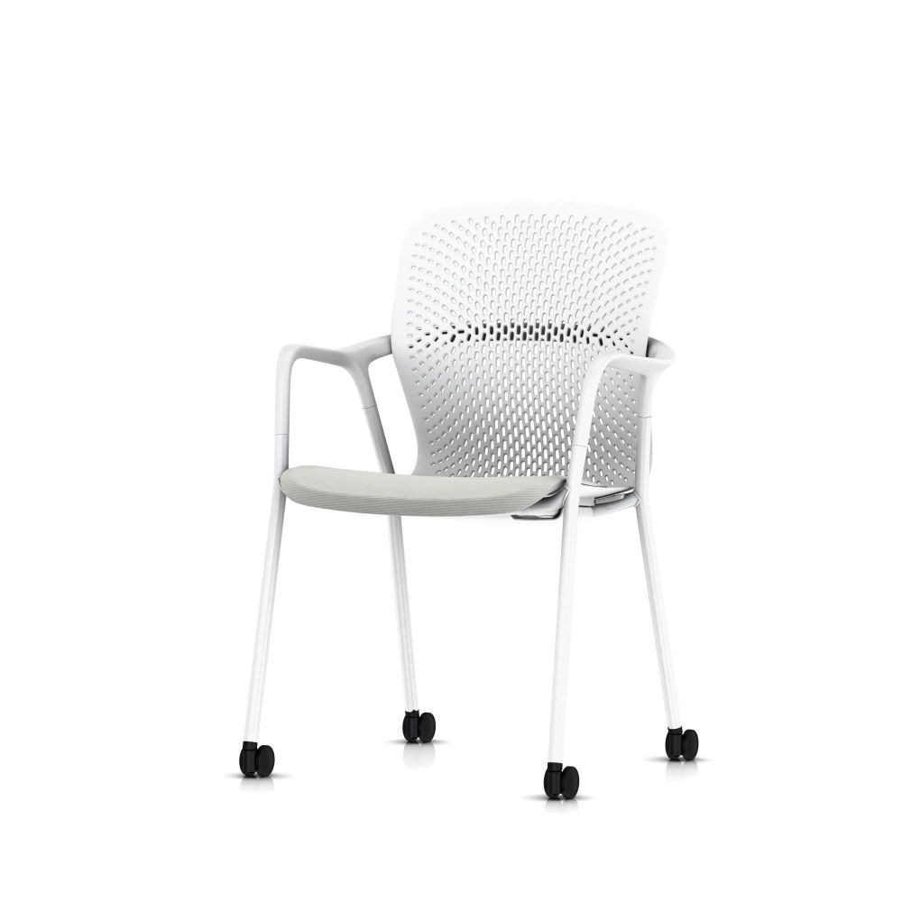 https://res.cloudinary.com/clippings/image/upload/t_big/dpr_auto,f_auto,w_auto/v1565278668/products/keyn-side-chair-four-legs-with-casters-studio-white-herman-miller-forpeople-clippings-11270105.jpg
