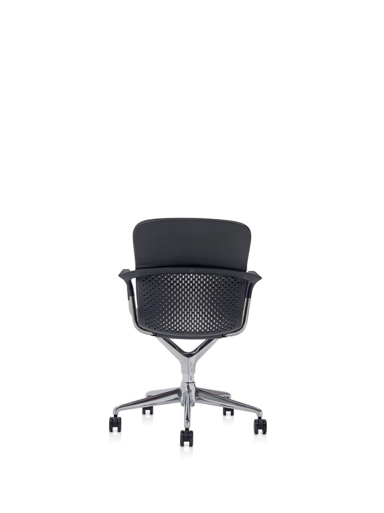 https://res.cloudinary.com/clippings/image/upload/t_big/dpr_auto,f_auto,w_auto/v1565278796/products/keyn-side-chair-five-star-base-herman-miller-forpeople-clippings-11270091.jpg