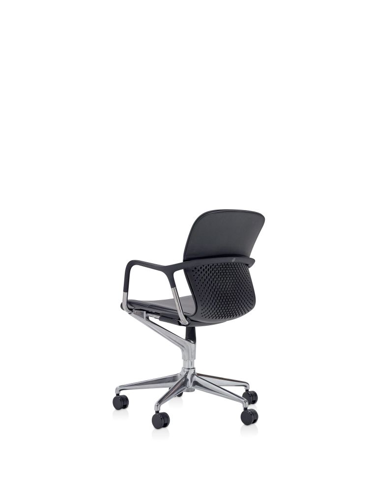 https://res.cloudinary.com/clippings/image/upload/t_big/dpr_auto,f_auto,w_auto/v1565278799/products/keyn-side-chair-five-star-base-herman-miller-forpeople-clippings-11270088.jpg