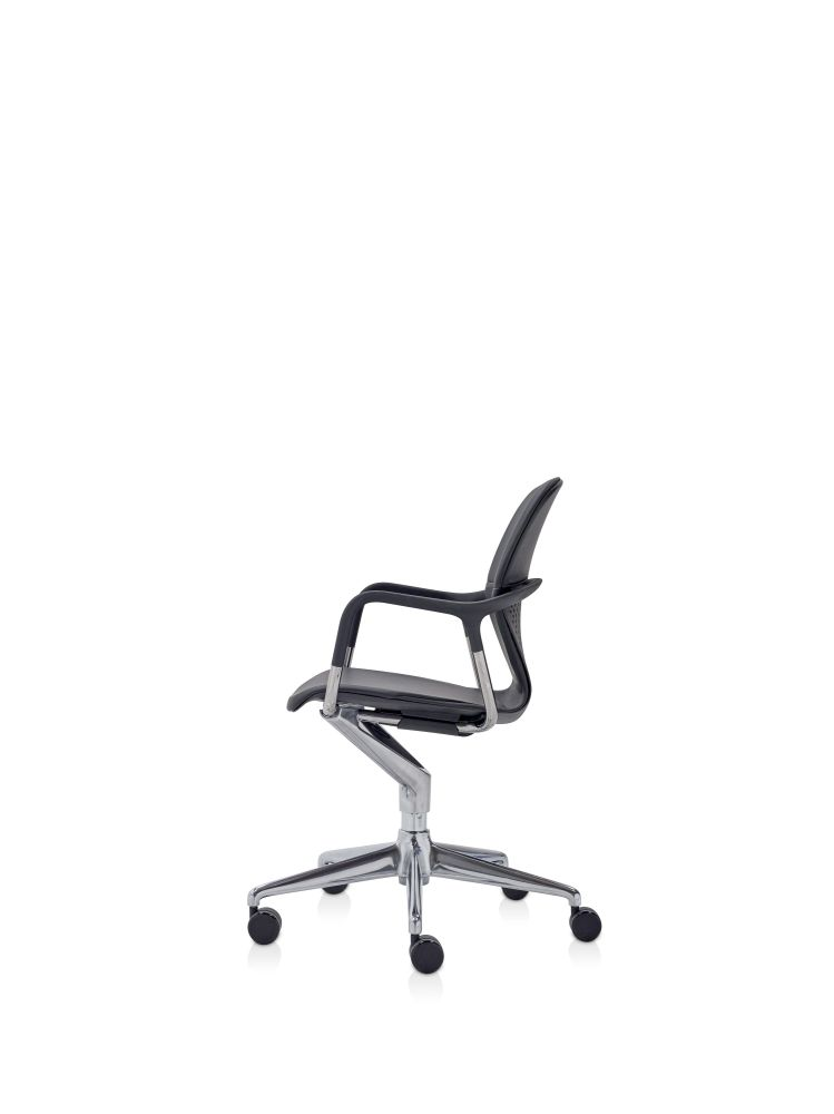 https://res.cloudinary.com/clippings/image/upload/t_big/dpr_auto,f_auto,w_auto/v1565278802/products/keyn-side-chair-five-star-base-herman-miller-forpeople-clippings-11270085.jpg