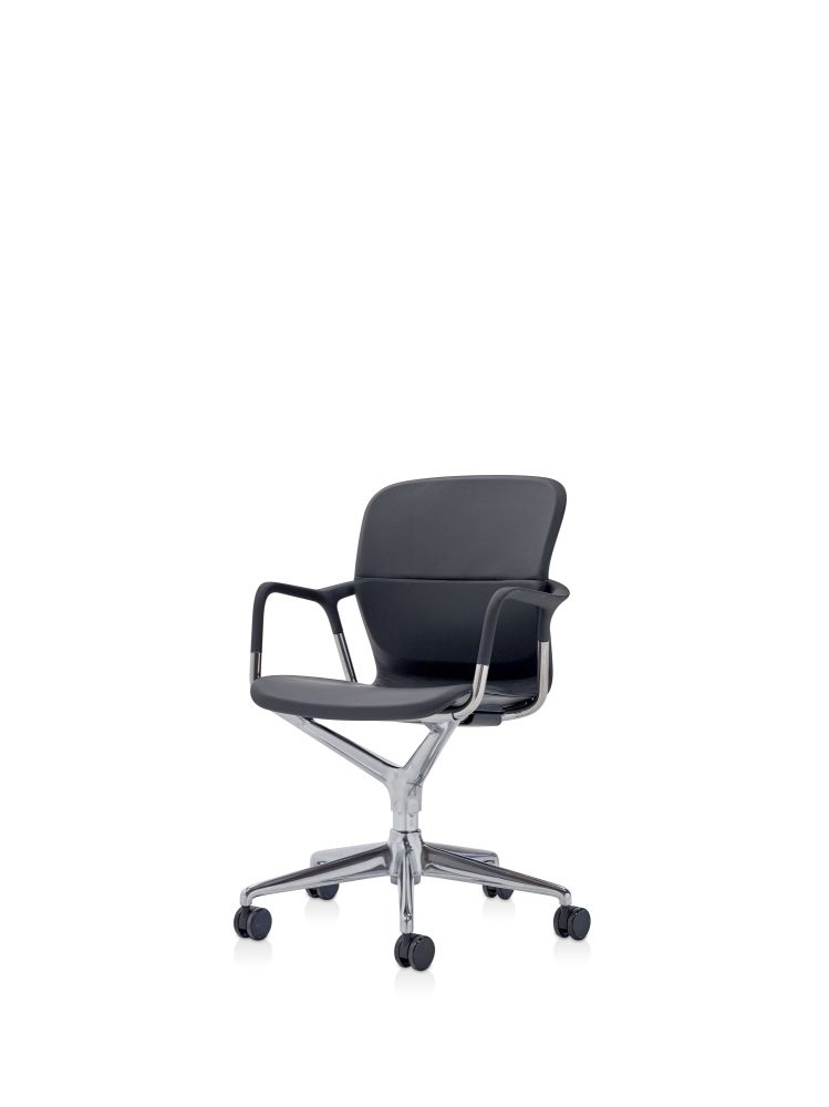https://res.cloudinary.com/clippings/image/upload/t_big/dpr_auto,f_auto,w_auto/v1565278809/products/keyn-side-chair-five-star-base-polished-aluminium-herman-miller-forpeople-clippings-11270082.jpg