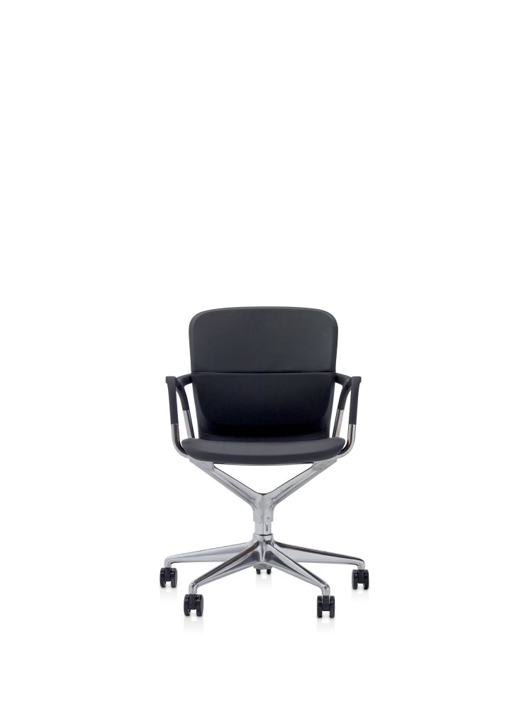 https://res.cloudinary.com/clippings/image/upload/t_big/dpr_auto,f_auto,w_auto/v1565278811/products/keyn-side-chair-five-star-base-herman-miller-forpeople-clippings-11270084.jpg