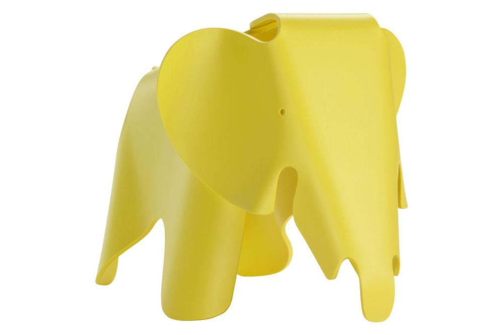 https://res.cloudinary.com/clippings/image/upload/t_big/dpr_auto,f_auto,w_auto/v1565337615/products/elephant-small-chair-vitra-charles-ray-eames-clippings-11281900.jpg