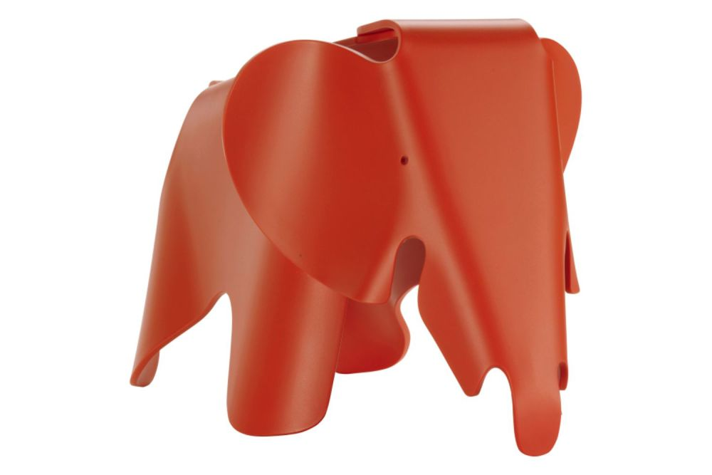 https://res.cloudinary.com/clippings/image/upload/t_big/dpr_auto,f_auto,w_auto/v1565337615/products/elephant-small-chair-vitra-charles-ray-eames-clippings-11281901.jpg