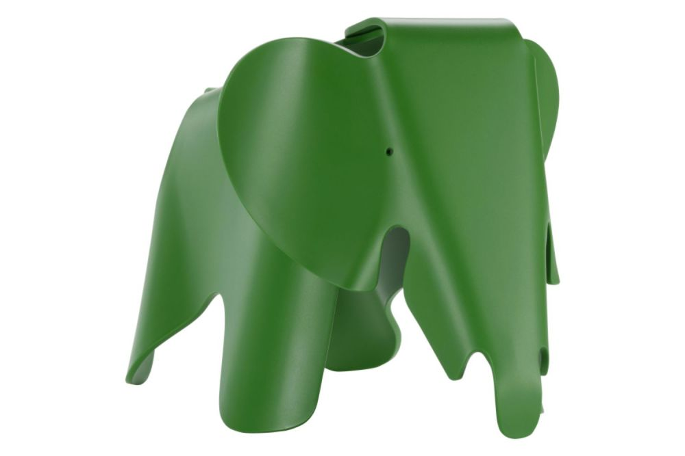 https://res.cloudinary.com/clippings/image/upload/t_big/dpr_auto,f_auto,w_auto/v1565337617/products/elephant-small-chair-vitra-charles-ray-eames-clippings-11281902.jpg