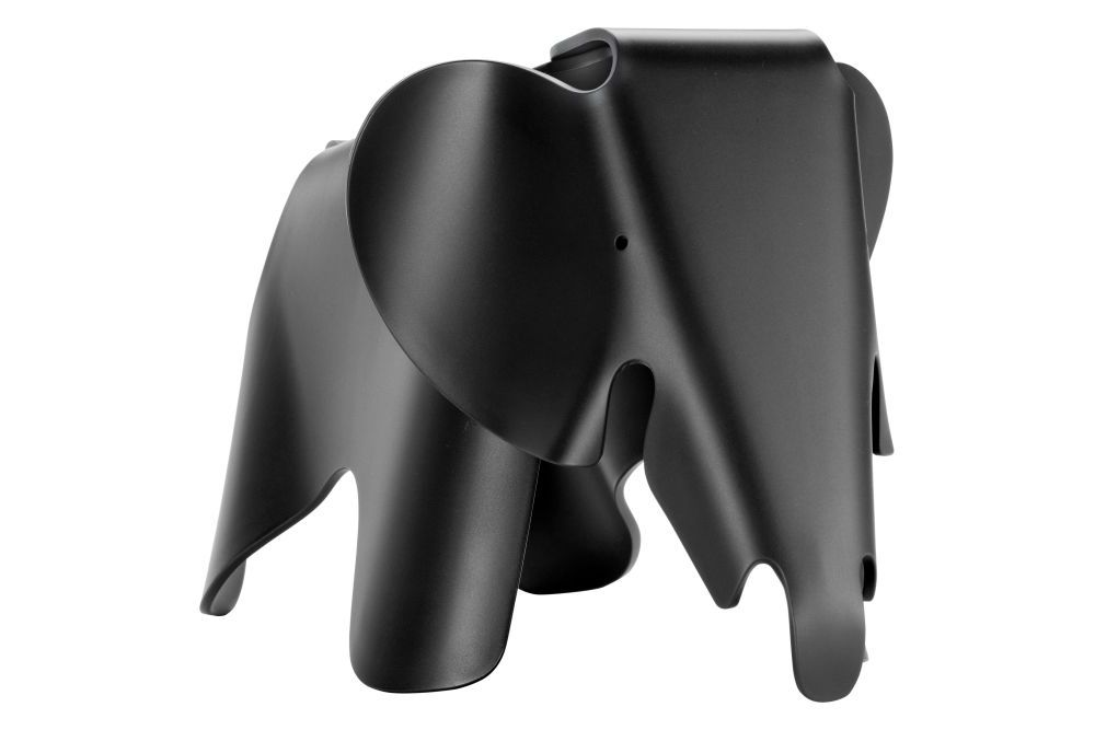 https://res.cloudinary.com/clippings/image/upload/t_big/dpr_auto,f_auto,w_auto/v1565337619/products/elephant-small-chair-vitra-charles-ray-eames-clippings-11281903.jpg