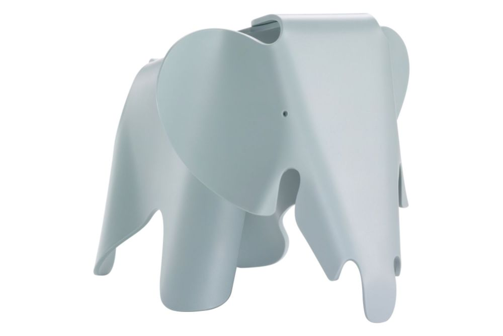 https://res.cloudinary.com/clippings/image/upload/t_big/dpr_auto,f_auto,w_auto/v1565337620/products/elephant-small-chair-vitra-charles-ray-eames-clippings-11281904.jpg