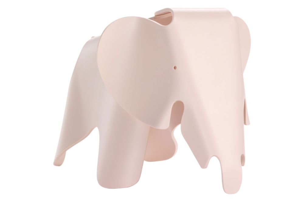Elephant 04 White,Vitra,Decorative Accessories