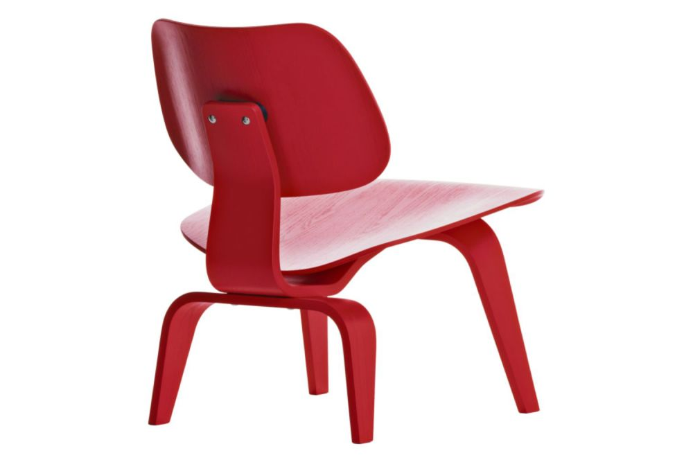 https://res.cloudinary.com/clippings/image/upload/t_big/dpr_auto,f_auto,w_auto/v1565338245/products/lcw-lounge-chair-vitra-charles-ray-eames-clippings-11281920.jpg
