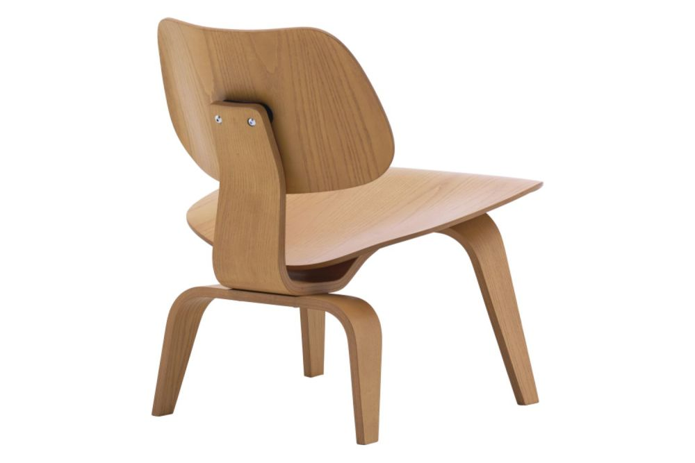 https://res.cloudinary.com/clippings/image/upload/t_big/dpr_auto,f_auto,w_auto/v1565338245/products/lcw-lounge-chair-vitra-charles-ray-eames-clippings-11281921.jpg