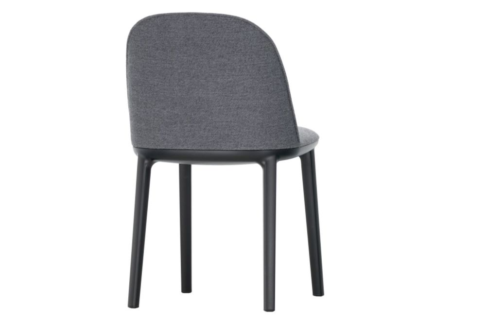 https://res.cloudinary.com/clippings/image/upload/t_big/dpr_auto,f_auto,w_auto/v1565338353/products/softshell-side-chair-vitra-ronan-erwan-bouroullec-clippings-11281924.jpg