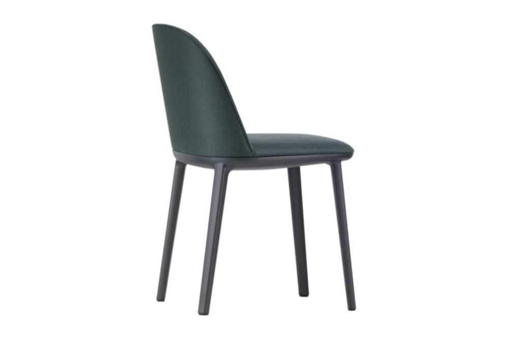 https://res.cloudinary.com/clippings/image/upload/t_big/dpr_auto,f_auto,w_auto/v1565338354/products/softshell-side-chair-vitra-ronan-erwan-bouroullec-clippings-11281925.jpg