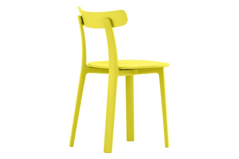 https://res.cloudinary.com/clippings/image/upload/t_big/dpr_auto,f_auto,w_auto/v1565338893/products/all-plastic-dining-chair-vitra-jasper-morrison-clippings-11281930.jpg