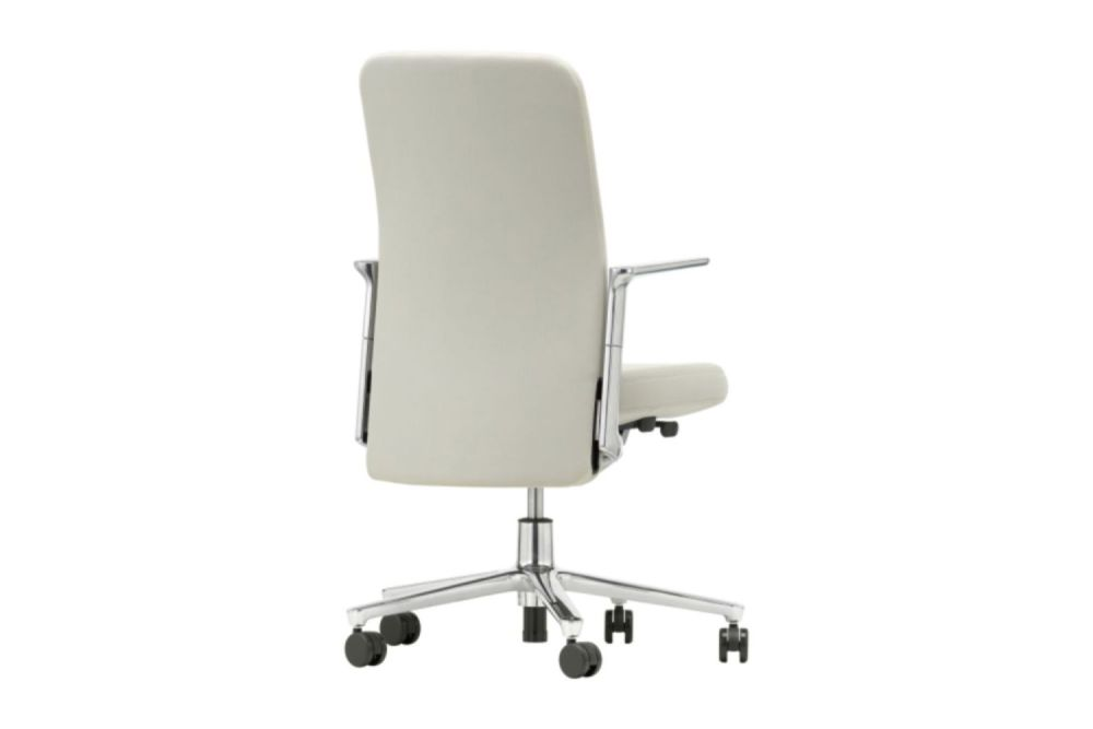 https://res.cloudinary.com/clippings/image/upload/t_big/dpr_auto,f_auto,w_auto/v1565339170/products/pacific-meeting-chair-with-medium-backrest-and-3d-armrests-vitra-edward-barber-jay-osgerby-clippings-11281931.jpg