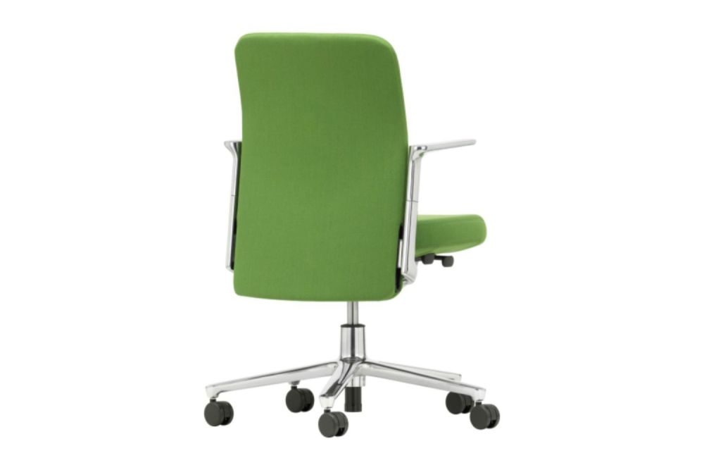 https://res.cloudinary.com/clippings/image/upload/t_big/dpr_auto,f_auto,w_auto/v1565339237/products/pacific-meeting-chair-with-low-backrest-and-height-adjustable-armrests-vitra-edward-barber-jay-osgerby-clippings-11281934.jpg