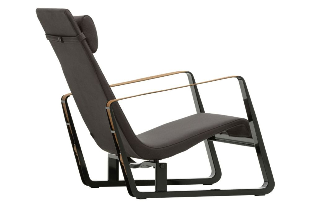 https://res.cloudinary.com/clippings/image/upload/t_big/dpr_auto,f_auto,w_auto/v1565339703/products/cite-lounge-chair-vitra-jean-prouv%C3%A9-clippings-11281938.jpg