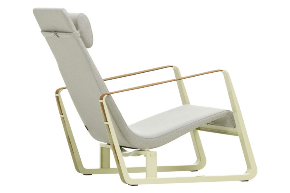 https://res.cloudinary.com/clippings/image/upload/t_big/dpr_auto,f_auto,w_auto/v1565339714/products/cite-lounge-chair-vitra-jean-prouv%C3%A9-clippings-11281939.jpg
