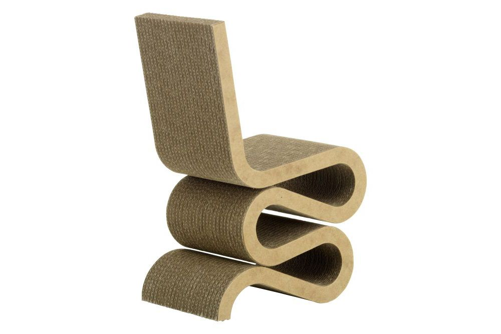 https://res.cloudinary.com/clippings/image/upload/t_big/dpr_auto,f_auto,w_auto/v1565340577/products/miniature-wiggle-side-chair-vitra-gehry-clippings-11281951.jpg