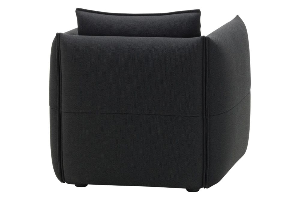 https://res.cloudinary.com/clippings/image/upload/t_big/dpr_auto,f_auto,w_auto/v1565340859/products/mariposa-club-armchair-vitra-edward-barber-jay-osgerby-clippings-11281957.jpg