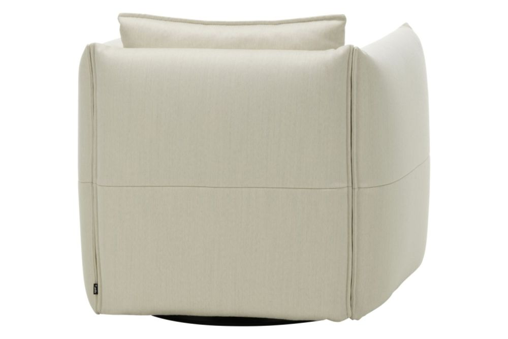 https://res.cloudinary.com/clippings/image/upload/t_big/dpr_auto,f_auto,w_auto/v1565340859/products/mariposa-club-armchair-vitra-edward-barber-jay-osgerby-clippings-11281958.jpg