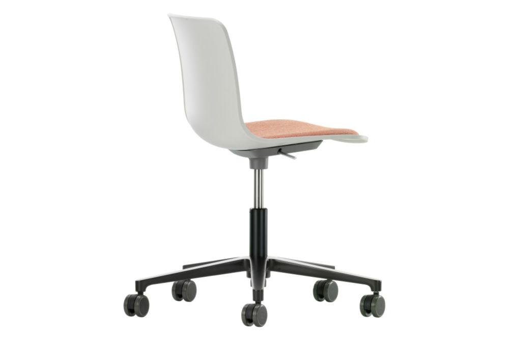 https://res.cloudinary.com/clippings/image/upload/t_big/dpr_auto,f_auto,w_auto/v1565341375/products/hal-studio-meeting-chair-seat-upholstered-vitra-jasper-morrison-clippings-11281969.jpg