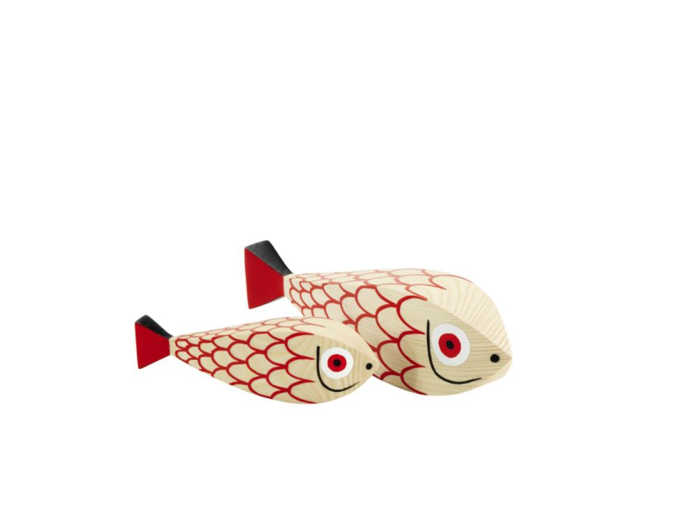 https://res.cloudinary.com/clippings/image/upload/t_big/dpr_auto,f_auto,w_auto/v1565341691/products/wooden-dolls-mother-fish-and-child-vitra-alexander-girard-clippings-11281982.jpg