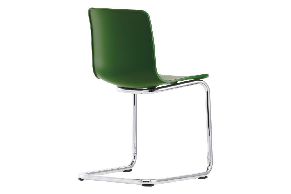 https://res.cloudinary.com/clippings/image/upload/t_big/dpr_auto,f_auto,w_auto/v1565342372/products/hal-cantilever-meeting-chair-vitra-jasper-morrison-clippings-11281994.jpg