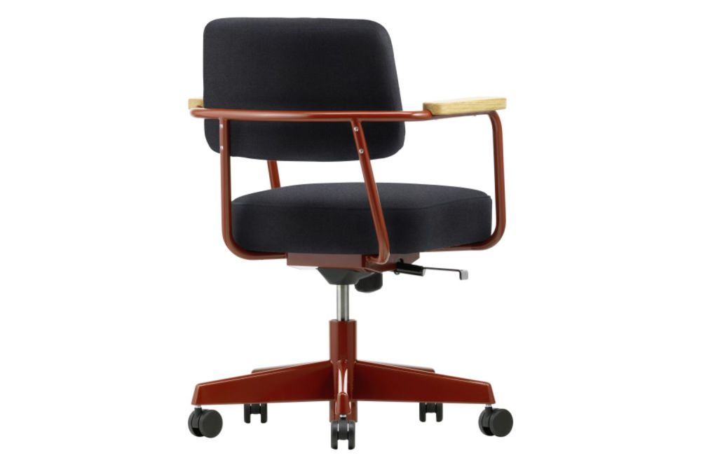 https://res.cloudinary.com/clippings/image/upload/t_big/dpr_auto,f_auto,w_auto/v1565342470/products/fauteuil-direction-pivotant-meeting-chair-vitra-jean-prouv%C3%A9-clippings-11281995.jpg