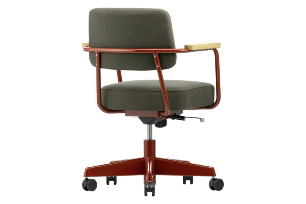 https://res.cloudinary.com/clippings/image/upload/t_big/dpr_auto,f_auto,w_auto/v1565342471/products/fauteuil-direction-pivotant-meeting-chair-vitra-jean-prouv%C3%A9-clippings-11281996.jpg