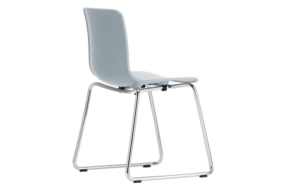 https://res.cloudinary.com/clippings/image/upload/t_big/dpr_auto,f_auto,w_auto/v1565342669/products/hal-sledge-base-meeting-chair-vitra-jasper-morrison-clippings-11281998.jpg
