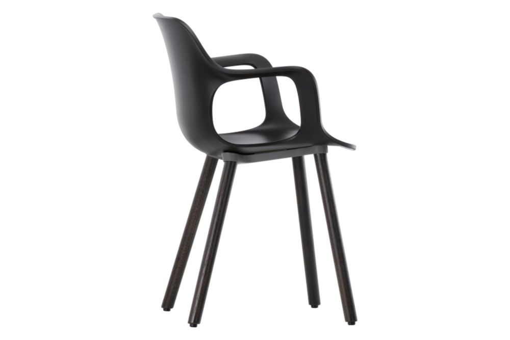 https://res.cloudinary.com/clippings/image/upload/t_big/dpr_auto,f_auto,w_auto/v1565343296/products/hal-wood-base-armchair-vitra-jasper-morrison-clippings-11282005.jpg