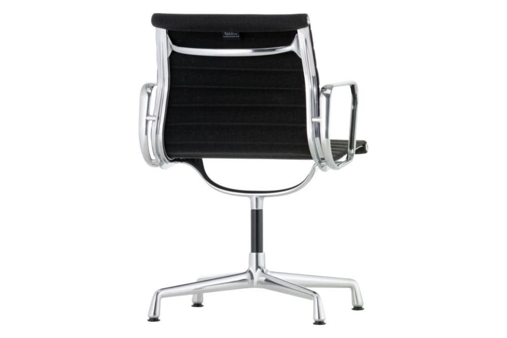 https://res.cloudinary.com/clippings/image/upload/t_big/dpr_auto,f_auto,w_auto/v1565343619/products/ea-103-aluminum-meeting-chair-non-swivel-with-armrests-vitra-charles-ray-eames-clippings-11282010.jpg