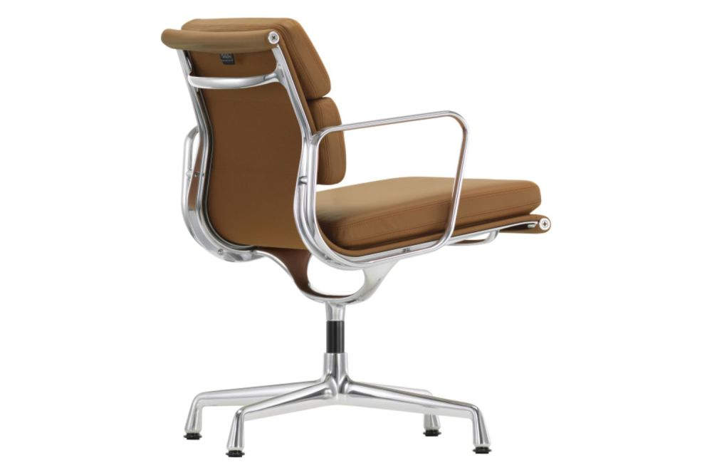 https://res.cloudinary.com/clippings/image/upload/t_big/dpr_auto,f_auto,w_auto/v1565343812/products/ea-208-soft-pad-meeting-chair-swivel-with-armrests-vitra-charles-ray-eames-clippings-11282015.jpg
