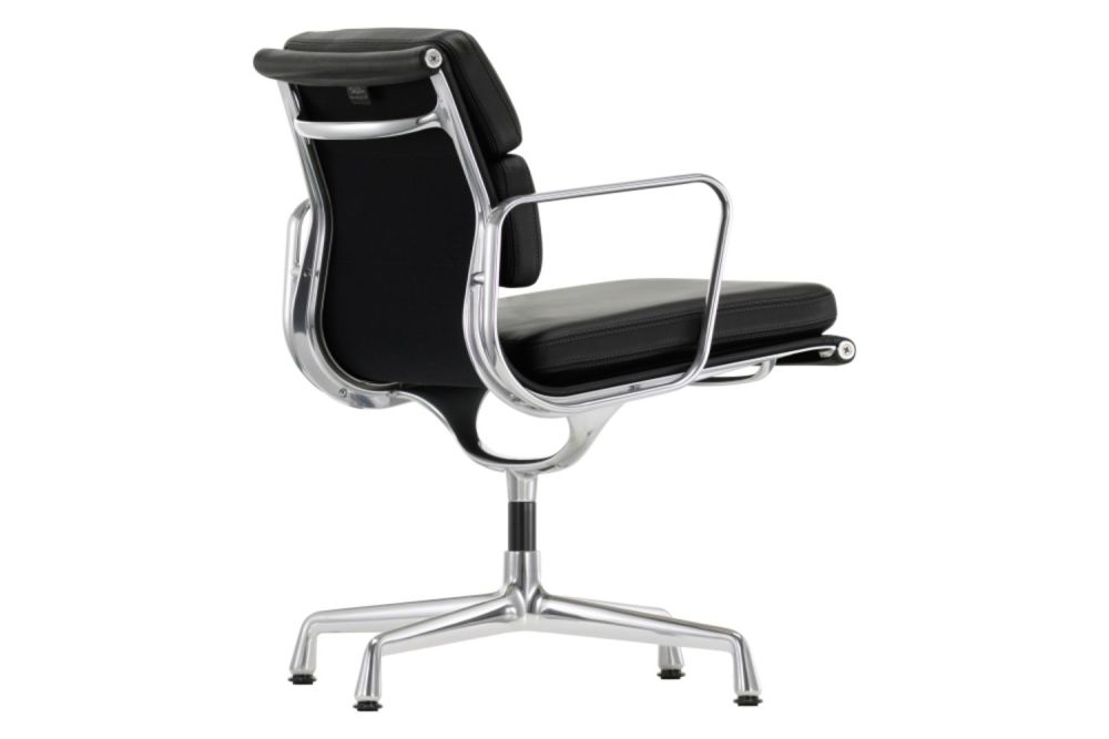 https://res.cloudinary.com/clippings/image/upload/t_big/dpr_auto,f_auto,w_auto/v1565343814/products/ea-208-soft-pad-meeting-chair-swivel-with-armrests-vitra-charles-ray-eames-clippings-11282016.jpg