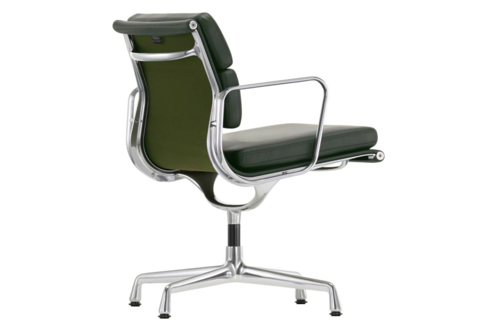 https://res.cloudinary.com/clippings/image/upload/t_big/dpr_auto,f_auto,w_auto/v1565343816/products/ea-208-soft-pad-meeting-chair-swivel-with-armrests-vitra-charles-ray-eames-clippings-11282017.jpg