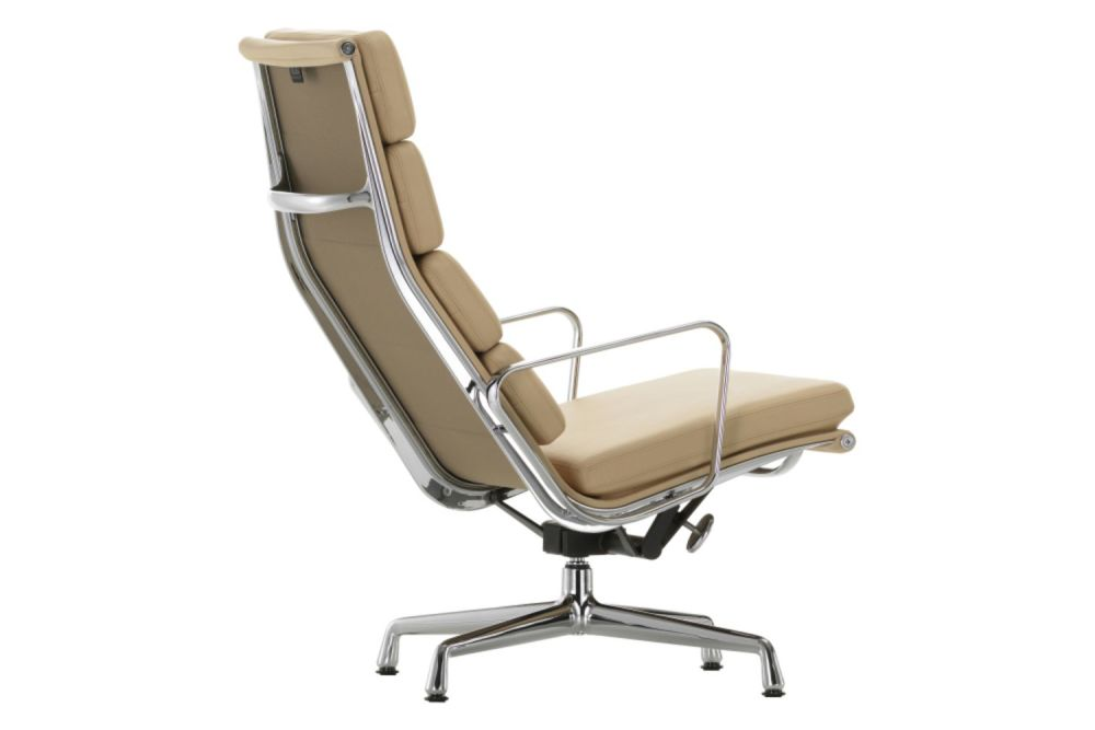 https://res.cloudinary.com/clippings/image/upload/t_big/dpr_auto,f_auto,w_auto/v1565343976/products/ea-222-soft-pad-lounge-chair-swivel-with-armrests-vitra-charles-ray-eames-clippings-11282018.jpg
