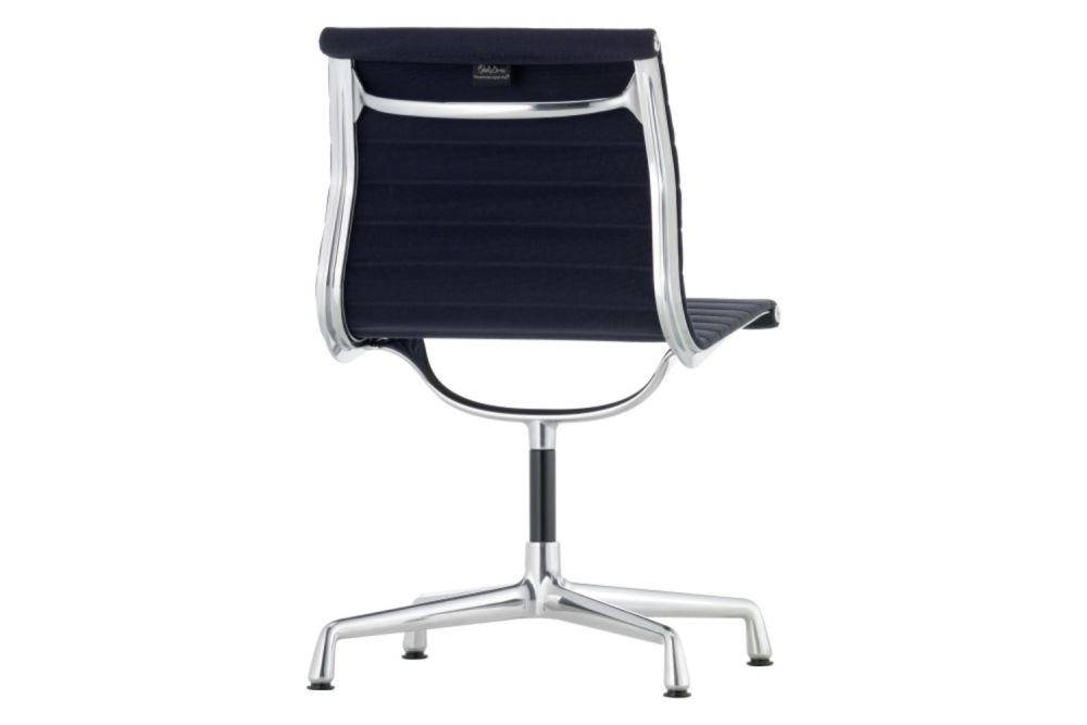 https://res.cloudinary.com/clippings/image/upload/t_big/dpr_auto,f_auto,w_auto/v1565344213/products/ea-101-aluminum-meeting-chair-swivel-without-armrests-vitra-charles-ray-eames-clippings-11282022.jpg