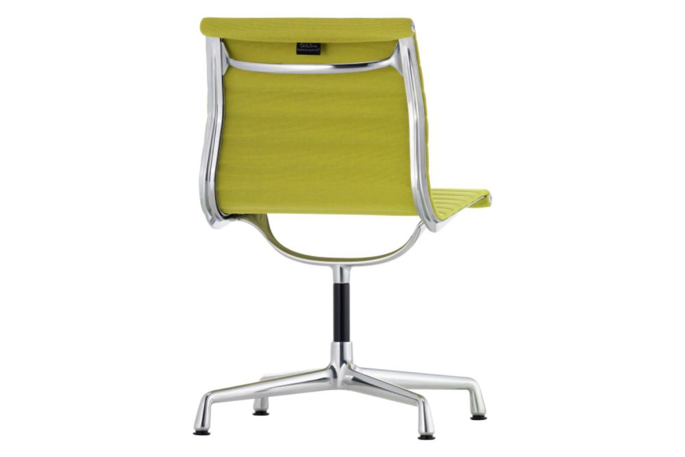 https://res.cloudinary.com/clippings/image/upload/t_big/dpr_auto,f_auto,w_auto/v1565344214/products/ea-101-aluminum-meeting-chair-swivel-without-armrests-vitra-charles-ray-eames-clippings-11282024.jpg