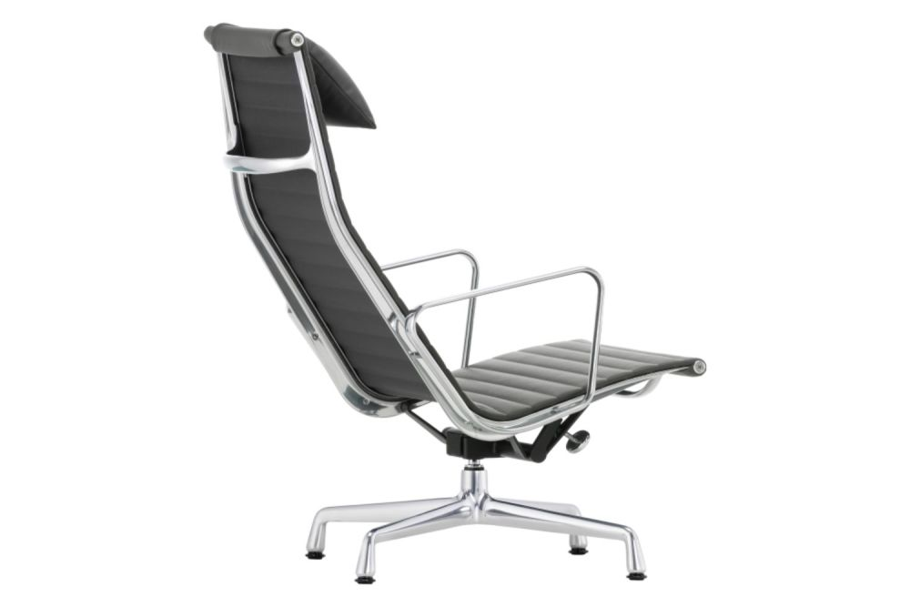 https://res.cloudinary.com/clippings/image/upload/t_big/dpr_auto,f_auto,w_auto/v1565344302/products/ea-124-aluminium-lounge-chair-swivel-with-armrests-vitra-charles-ray-eames-clippings-11282027.jpg