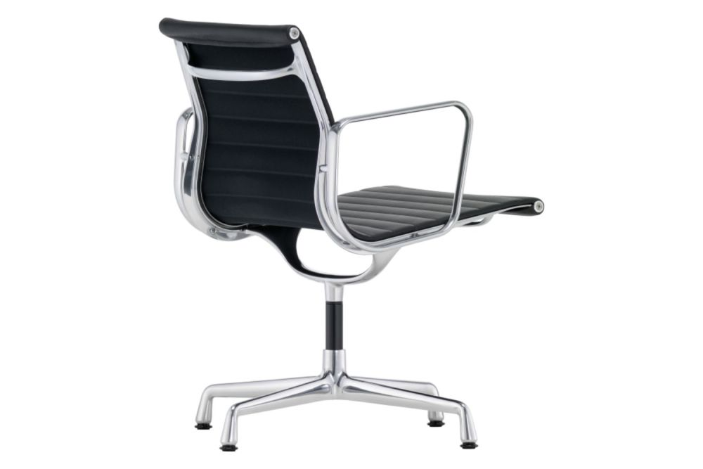 https://res.cloudinary.com/clippings/image/upload/t_big/dpr_auto,f_auto,w_auto/v1565344520/products/ea-108-aluminum-meeting-chair-swivel-with-armrests-vitra-charles-ray-eames-clippings-11282030.jpg