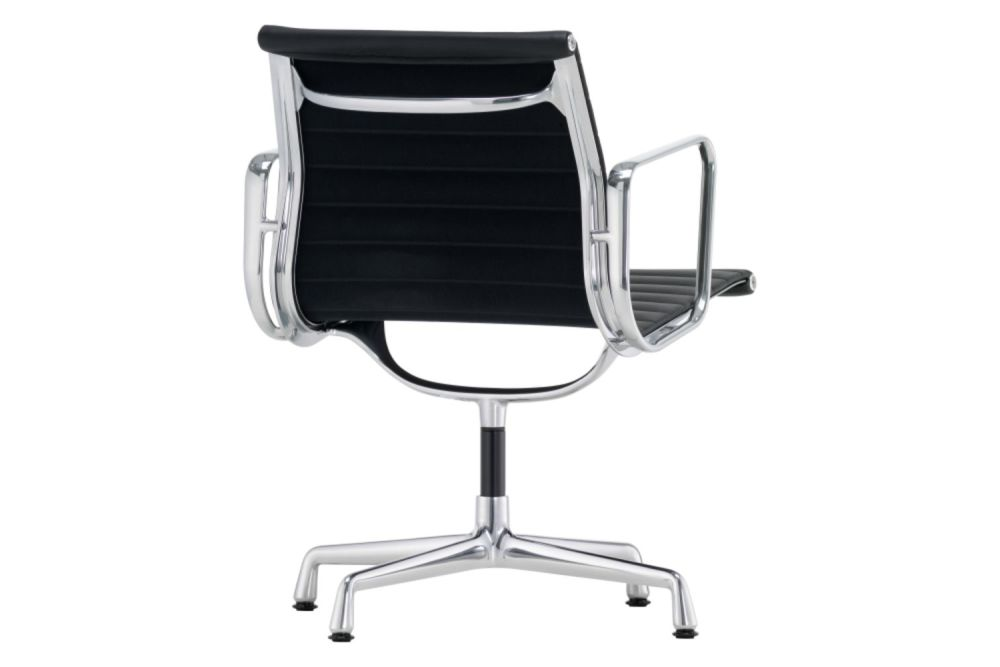 https://res.cloudinary.com/clippings/image/upload/t_big/dpr_auto,f_auto,w_auto/v1565344520/products/ea-108-aluminum-meeting-chair-swivel-with-armrests-vitra-charles-ray-eames-clippings-11282032.jpg